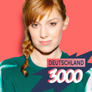 Deutschland3000 mit Kanzlerkandidaten