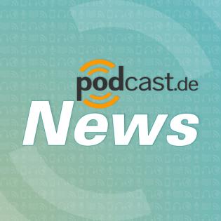 Veranstalter Stern vom Podfest Berlin im Interview mit podcast.de News