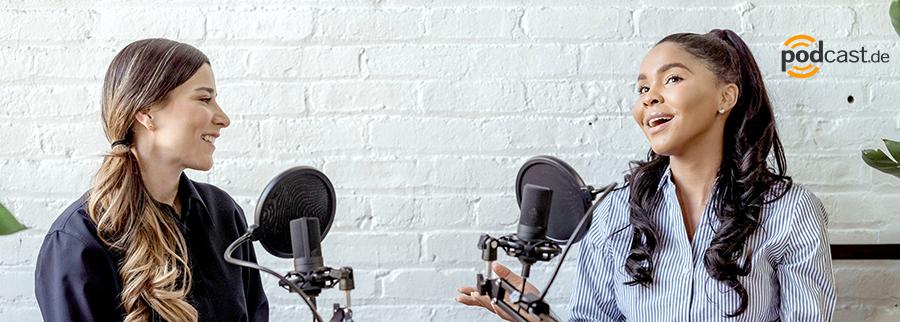 Interview vorbereiten – hilfreiche Tipps zur Planung des perfekten Podcast-Interviews