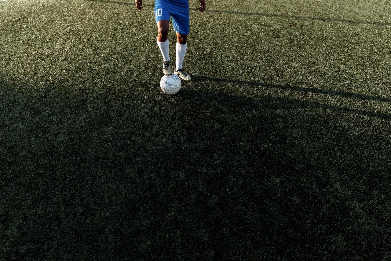 EM-Podcasts - Podcasts zur Fußball EM 2021