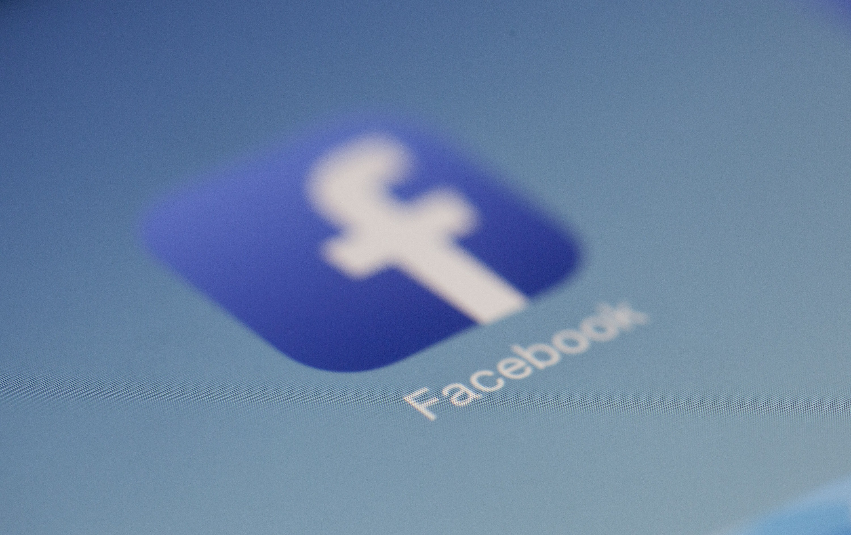 Facebooks Social Audio-App steht in den Startlöchern