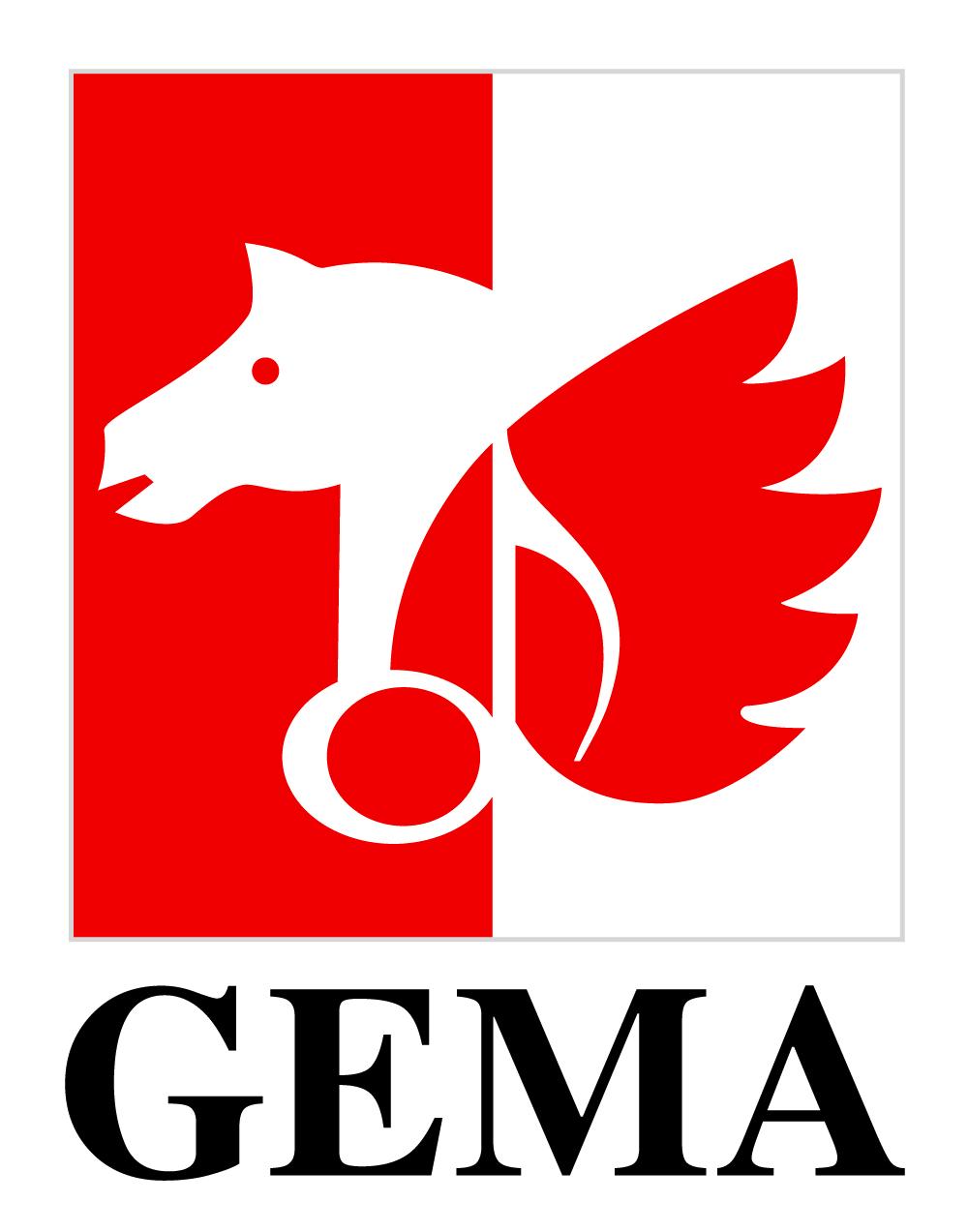 GEMA Logo Musiknutzung in Podcasts
