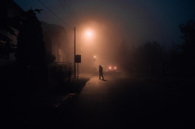 Podcast-Trend - Jung, männlich, kriminell