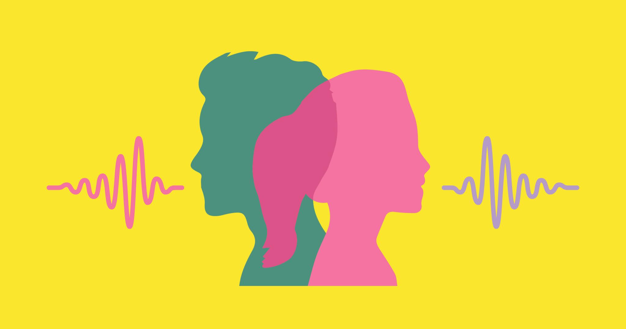 Spotify Studie: Language & Engagement