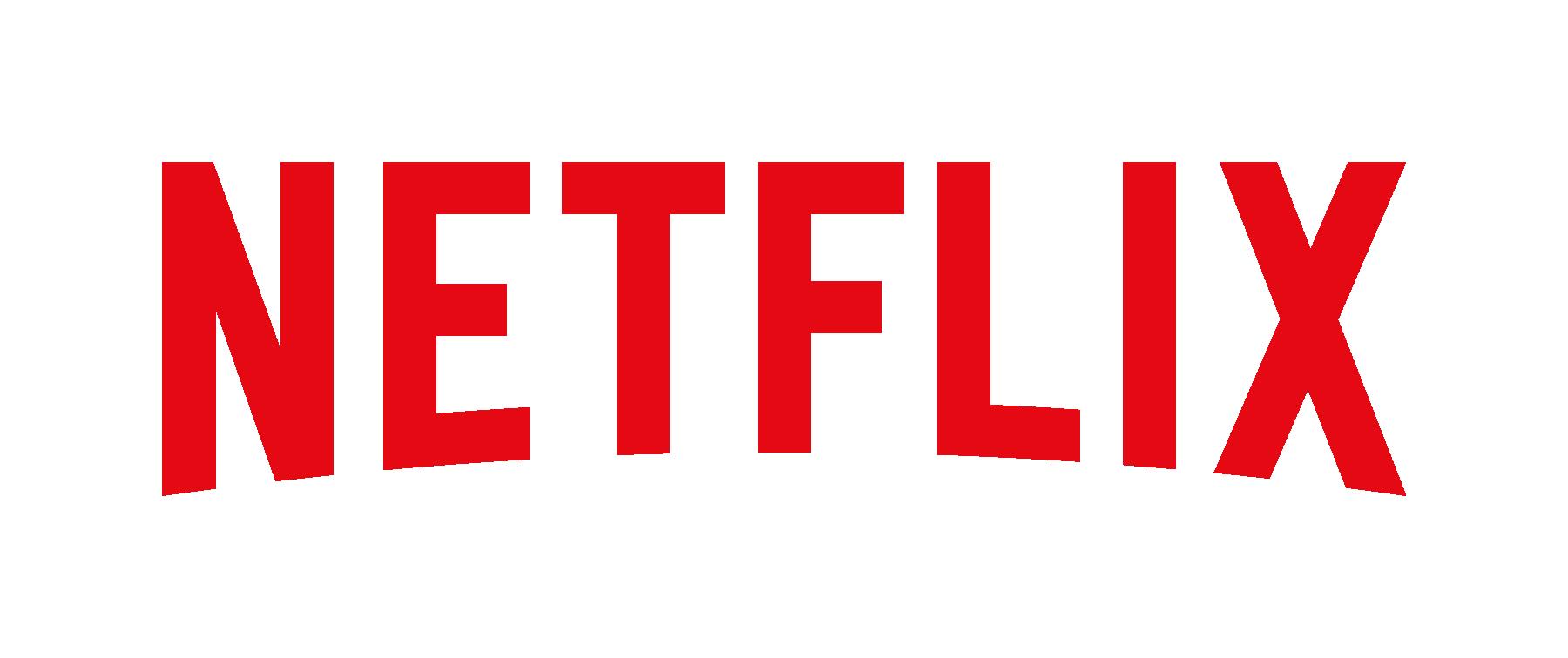 Podcasts auf Netflix?