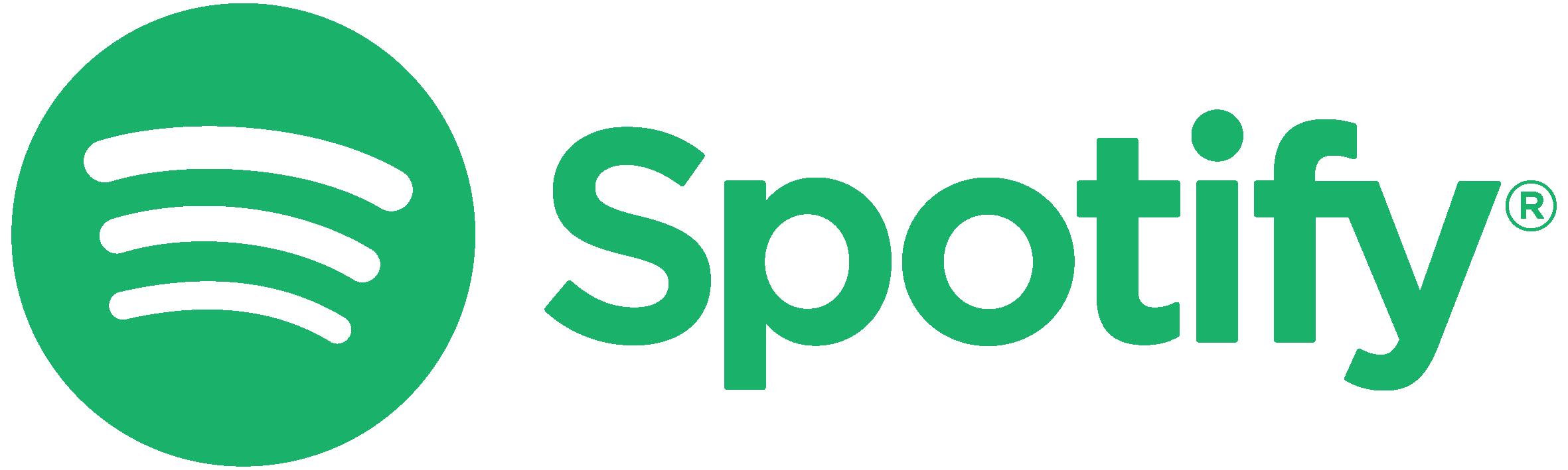 Spotify Studie: Wie Sprache die Beliebtheit von Podcasts bestimmt