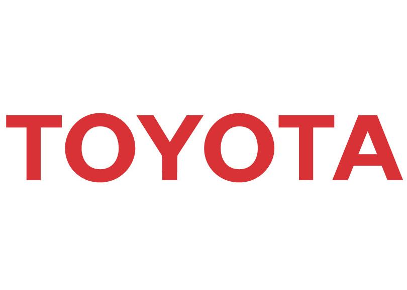 Wie der Podcast 'Saqr's Eclipse' Toyota half