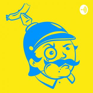 ASMR podcast auf podcast.de