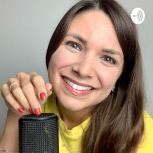 ASMR mit Miss Mi auf podcast.de
