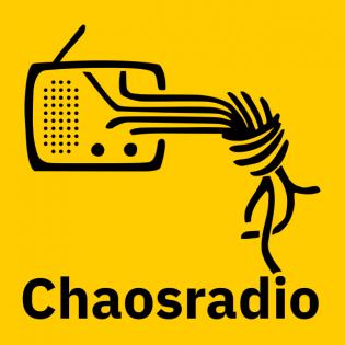 Chaosradio ist einer der ältesten Podcasts Deutschlands