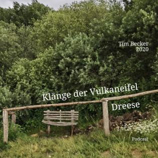 Klänge der Vulkaneifel für Passive Podcasts