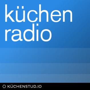 Küchenradio ist einer der ältesten Podcasts in Deutschland