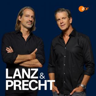 Lanz & Precht Podcast auf podcast.de