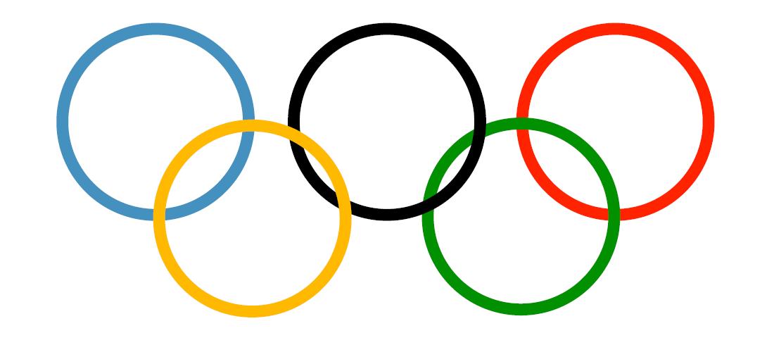 3 Podcasts zum seltsamsten Olympia der Geschichte