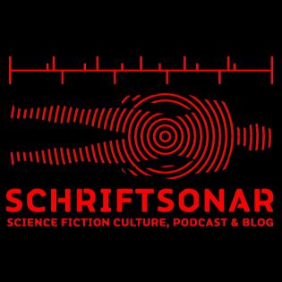 Schriftsonar ist einer der ältesten, aktiven Podcasts Deutschlands