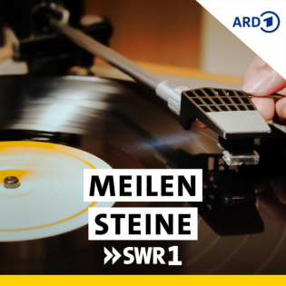 Meilensteine SWR1