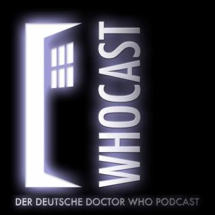 Der Whocast ist einer der ältesten Podcasts Deutschlands
