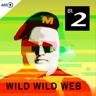 Wild Wild Web Podcast auf podcast.de