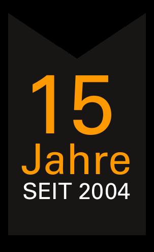 2004 - 2020