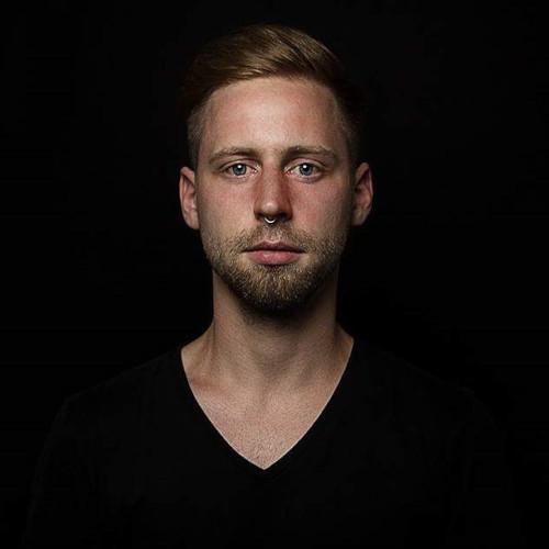 Foto Steffen Wrede